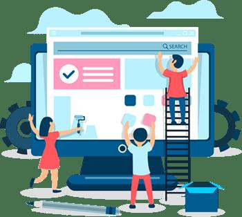 computer_pc_web_development_website_design_setting_configuration_search-512